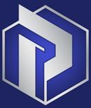 PIRAM Stahl- und Metallbau GmbH
